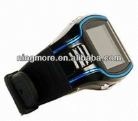 Favorites Compare gps tracker watch phone with strong intelligent anti-thief functions!!