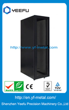 Widely Useful And High Quality Server Rack Cabinets