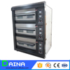 /product-detail/bakery-machines-bakery-oven-prices-price-bread-baking-oven-hot-dog-bakery-machines-60426774708.html