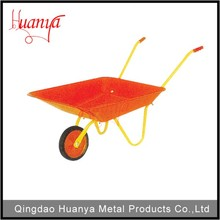 China Powered Hand Tool Second Hand Trucks In Japan