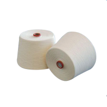 wholesale high grade 30 denier viscose rayon filament yarn