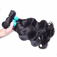 Hot Sale Body Wave Peruvian Hair Overnight Shipping Wholesale Cheap 16 Inch Peruvian Hair