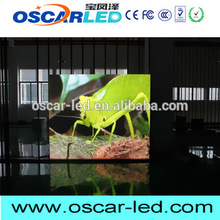 Brand new led sign xxx moves led sign xxx moves channel letter bending Oscarled made in China