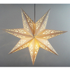 /product-detail/white-star-lampshade-for-christmas-tree-decoration-christmas-decoration-60735172883.html