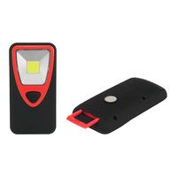 14 LED Flashlight, Cellphone Shaped Lights