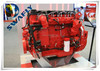 /product-gs/engine-assy-complete-engine-diesel-engine-assy-d6ac-c-for-r375lc-7h-60172248858.html