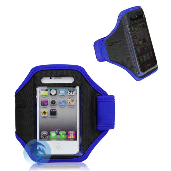 2017 new coming sporting belt mobile phone case Armband Gym Sport Running Armband Case bulk phone cover