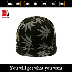 Professional factory custom blank starter snapback bulk wholesale with your own logo