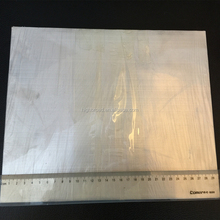 magnesium alloy plate WE43 for carving &photograving