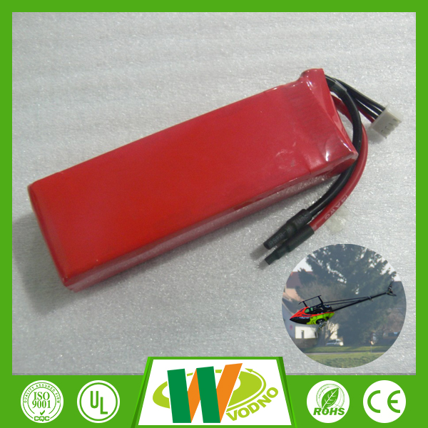 Trade Assurance 251010 lipo battery smart watch battery For Mixing Rubber Compound