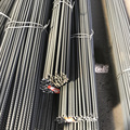 HOT ROLLED DEFORMED STEEL REINFORCING BAR WITH UPDATE PRICE