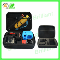 universal waterproof camera case, case for ip camera, camera lens case