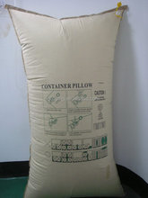 Durable cheapest disposable paper dunnage air bag