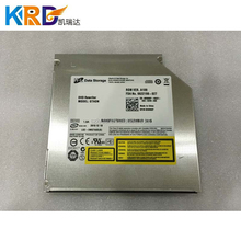 laptop parts GTA0N internal dvd burner dvd-rw write SATA 12.7mm tray load