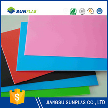 high impact polystyrene suppliers manufacturers