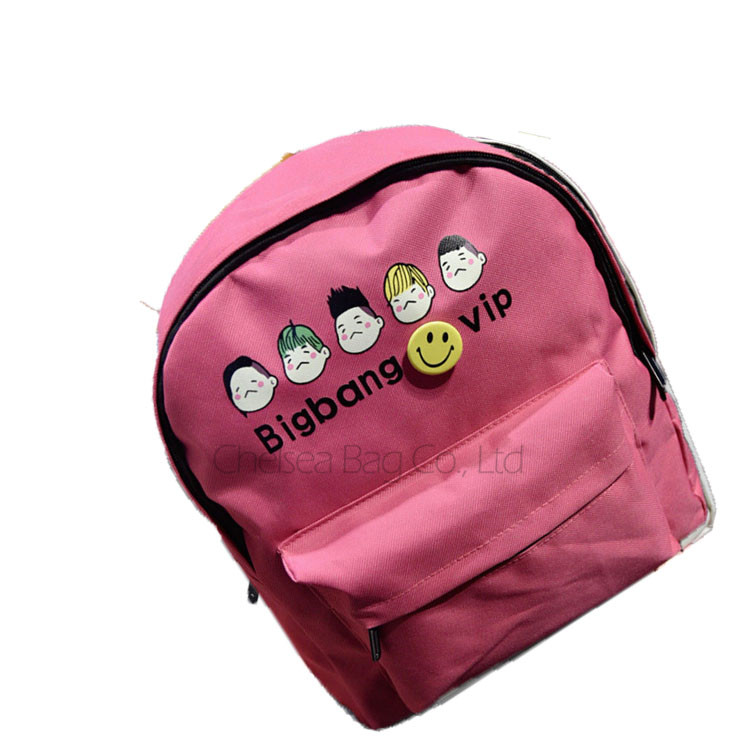 wholesale stylish children low price school bags for sale