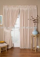 luxury fashionable curtains 2014