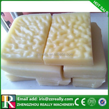 Promotion paraffin bees wax factory produce pure honey bees wax