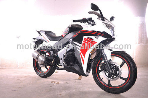 Racing motor 250cc sports motorcycle 250cc racing motorcycle,best racer