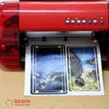 custom mobile phone case printer and cutter machine for Any phone case