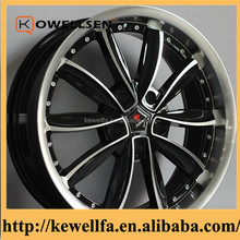 OEM rotiform replica alloy wheel for bmw replica wheels 20*8.5 and 18*8 alloy wheel