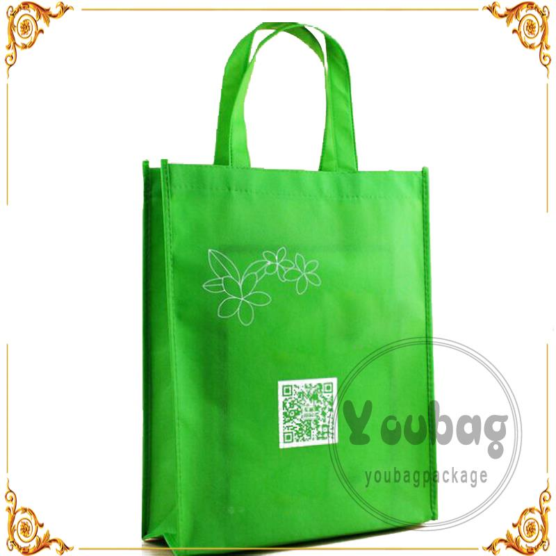 die-cut gift nice colorful non woven for sale cartoon pp laminated nonwoven bag