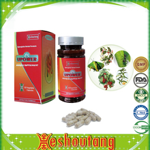 best natural herbal sex medicine for men from China