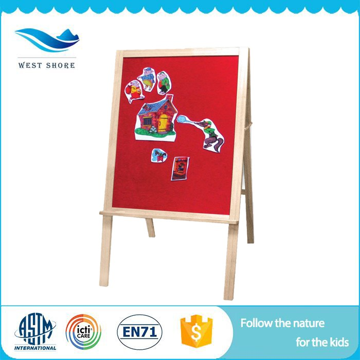High Frequency Sold Montessori Material Used Cheap Wooden Furniture Wooden Children Furniture At The Wholesale Price