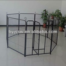 Decorative Beautiful Dog Fences