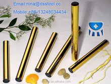 Hot sale factory export cheap copper pipe for industrial applications