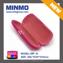 China Made Attractive Price plastic carrying case for optical glasses