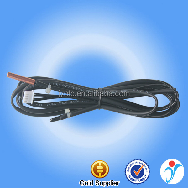 Best-Selling Product Infrared Temperature Sensor