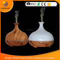 200ML Good quality electric aromatherapy essential oil diffuser aromatherapy diffuser