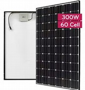 Thin film photovoltaic solar panel 300Watt cell monocrystalline high efficiency low price solar panels