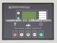 deep sea genset control panel DSE5220
