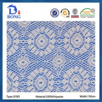1680d 100% polyester flannel fabric for polyester bag fabric