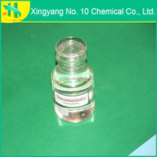Chlorinated Paraffin oil 52 soluble in organic solvent for plastic resin ,cable PVC