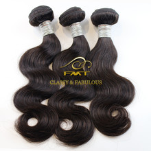 Wholesale Remy Express Body Wave Extension 30 Inch New Arrival100% Virgin human hair Body Wave Extension