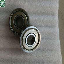 NMB bearing deep groove ball Bearing NMB singapore 608Z