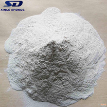 China Manufacturer Supply Tylose Powder HPMC for Detergent Bulk Chlorine Stock SDIC 60% 56% Price