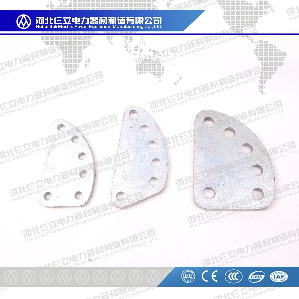 High Quality Cable Accessory Link Fitting DB Adjusting Plate