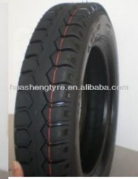 high quality motorcycle tire 400-8 made in China