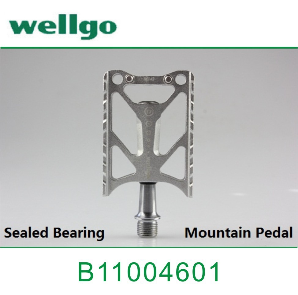 Top Sale High Quality High Strength Bicycle Pedal