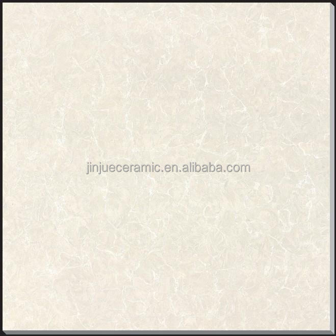 factory portobello tuscan bone porcelain tile stair nosing