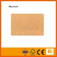 large unframed cork board sheets where to buy