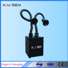 Fume Extraction System Portable Welding Fume
