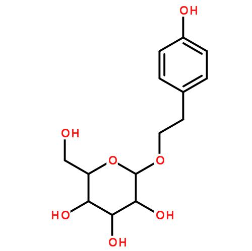 ハーブ、ロディオラのロセア粉末エキスサリドロシド3%、5%、8%CAS 10338-51-9、CAS no.341031-54-7を抽出