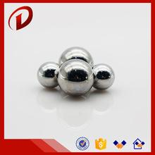 PROMOTIONAL large magnetic bearings ball of high quality