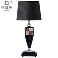 Home Decorative Lamp Telephone Antique Desk Lamp Telephone For Gift Design Telephone