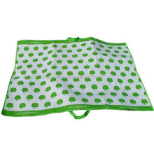 low price eco-friendly promotional beach mat
